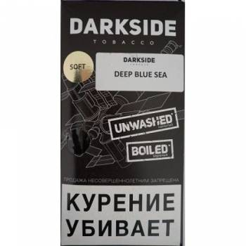 Табак Dark Side Soft - Deep Blue Sea.jpg
