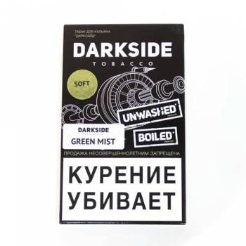 Табак Dark Side Soft - Green Mist.jpg