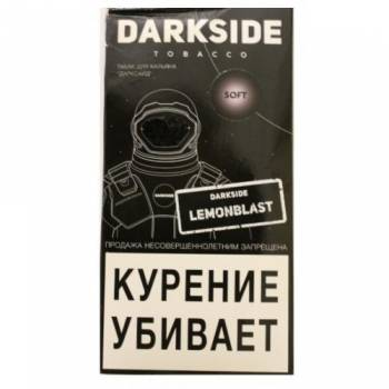 Табак Dark Side Soft - Lemonblast.jpg